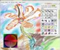MyPaint-0.8.2-screenshot 2.png