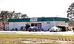 Myrtle Beach AFB former Kwick Pic.jpg