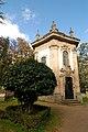 Nª Srª dos Remédios, Lamego, Portugal (304369377).jpg