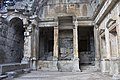 Nîmes-Temple de Diane-04.jpg