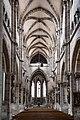 Nürnberg, St. Sebald, Interior 20170616 031.jpg