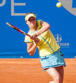 Nürnberger Versicherungscup 2014-Elina Svitolina by 2eight 3SC6319.jpg