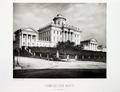N.A.Naidenov (1884). Views of Moscow. 61. Pashkov.png