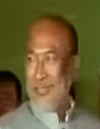 N. Biren Singh at BJP announcement.png