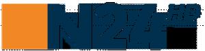 N24 (Germany) - Image: N24 HD Logo 2016