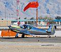 N80622 1946 Globe GC-1B C-N 1027 (5469860142).jpg