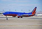 N8308K Southwest Airlines Boeing 737-8H4(WL) - cn 36682 (7870961686).jpg