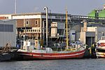 NAJADE I (Ship) 2013 by-RaBoe 01.jpg