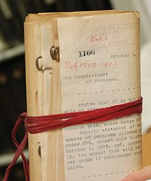 Red tape - Wikipedia