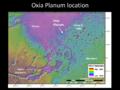 NASA-OxiaPlanum-LocationMap-20151021.png