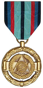 NASA Exceptional Achievement Medal.jpg