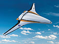 NASA N3-X hybrid wing aircraft.jpg