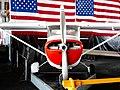 NASW Cessna 150.jpg