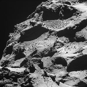 NAVCAM top 10 at 10 km – 7 (15763681495).jpg