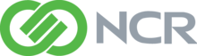 NCR logo without background.png