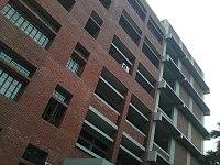 NDC academic building.jpg
