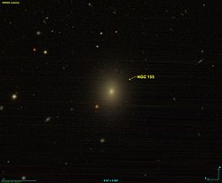 NGC 0155 SDSS.jpg