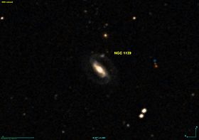 Image illustrative de l'article NGC 1139