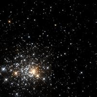 NGC 1805 hst 07307 02 wfpc2 R814 G B555.png