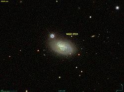 NGC 2731 SDSS.jpg
