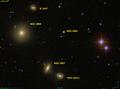 NGC 2806V2.png