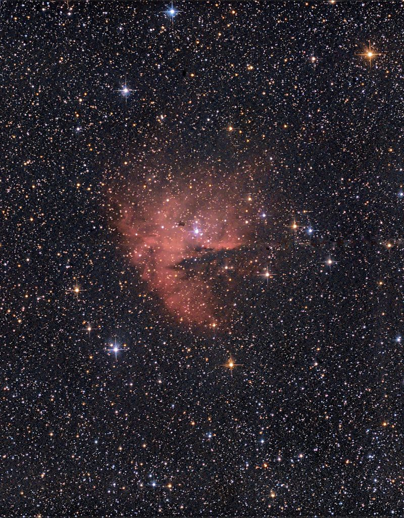 NGC 281, the %27Pacman Nebula%27.jpg