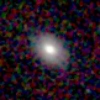 NGC 5384 2MASS.jpg
