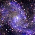 NGC 6946.jpg