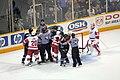 NHL (274730005).jpg