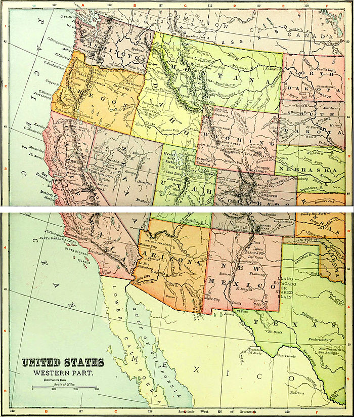 NIE 1905 United States - Western Part.jpg