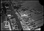 NIMH - 2011 - 0008 - Aerial photograph of Alphen aan den Rijn, The Netherlands - 1920 - 1940.jpg