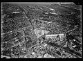 NIMH - 2011 - 0151 - Aerial photograph of Gouda, The Netherlands - 1920 - 1940.jpg