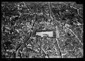 NIMH - 2011 - 0326 - Aerial photograph of Maastricht, The Netherlands - 1937.jpg