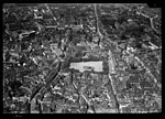 NIMH - 2011 - 0326 - Aerial photograph of Maastricht, The Netherlands - 1937.jpg