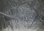 NIMH - 2155 047848 - Aerial photograph of Zierikzee, The Netherlands.jpg