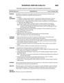NIOSH Manual of Analytical Methods - 0800.pdf