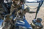 NJ Guard conducts joint FRIES training at JBMDL 150421-Z-AL508-017.jpg