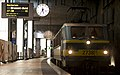 NMBS HLE 2738 about to leave Antwerp for Brussels South (27765302529).jpg