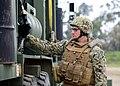 NMCB 3's Command Post Exercise (CPX) 150217-N-KR961-002.jpg