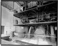 NO. 4 ENGINE. - Lakeview Pumping Station, Clarendon and Montrose Avenues, Chicago, Cook County, IL HAER ILL,16-CHIG,106-107.tif