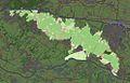 NP-UtrechtseHeuvelrugKaart.jpg