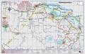 NPS voyageurs-snowmobile-trails-map.pdf