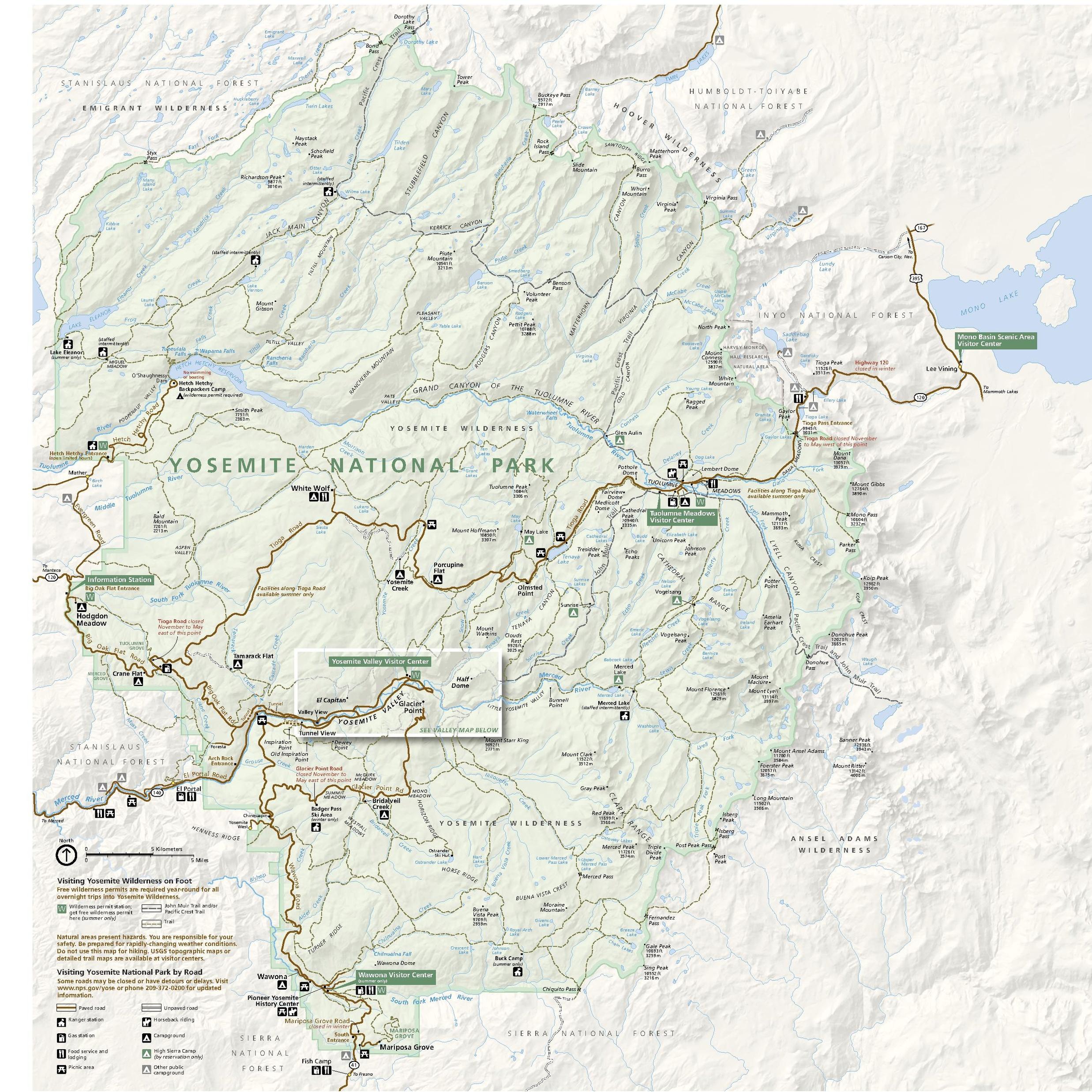 File:NPS yosemite-map.pdf - Wikimedia Commons on glacier np map pdf, west point map pdf, great smoky mountain map pdf, arches national park map pdf, california map pdf, princeton map pdf, columbia map pdf, glacier national park map pdf, inyo national forest map pdf, crater lake map pdf, ontario map pdf, sonoma map pdf, vancouver map pdf, yellowstone map pdf, sacramento map pdf, el cajon map pdf, west los angeles map pdf, lake arrowhead map pdf, atlanta map pdf, pacific crest trail map pdf,