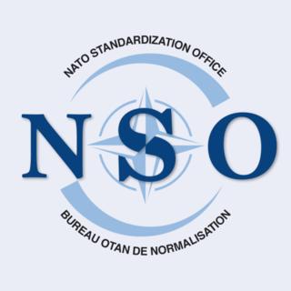 former NATO agency