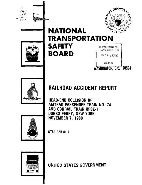 File:NTSB RAR-81-4 pdf - Wikimedia Commons
