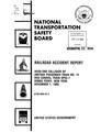 NTSB RAR-81-4.pdf