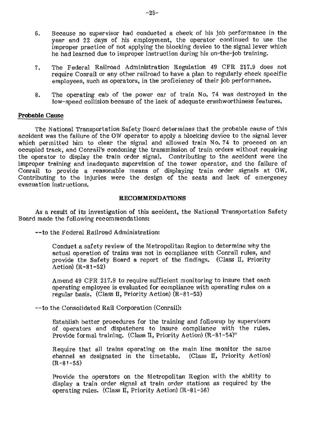 Page:NTSB RAR-81-4 pdf/30 - Wikisource, the free online library
