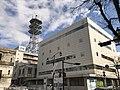 NTT East Japan Matsumoto Ote Sales Branch Office Building.jpg