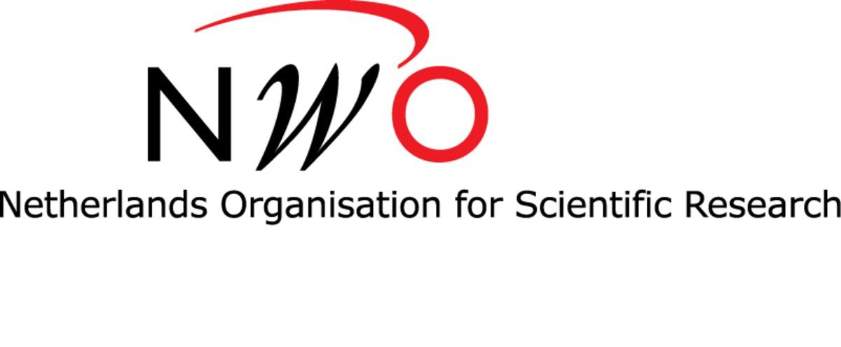 Netherlands Organisation for Scientific Research - Wikidata