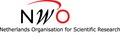 NWO LogoBasis UK.tif